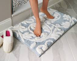 floor mats for house. Interesting Mats Bathroom Decor And Floor Mats Go Together  To For House D