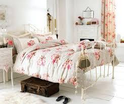 beach shabby chic furniture. Coastal Chic Bedroom Shabby Style Vintage Living Room Furniture Beach