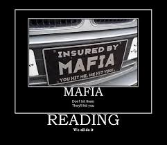 mafia insurance funny pictures funny photos funny images funny pics funny