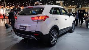 2018 hyundai creta interior. perfect interior 2018 hyundai creta facelift expected price intended hyundai creta interior e