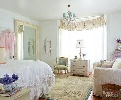 English Cottage Bedroom Ideas 3