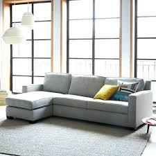west elm sofa review west elm sofa west elm sofa 2 piece pull down full sleeper west elm sofa