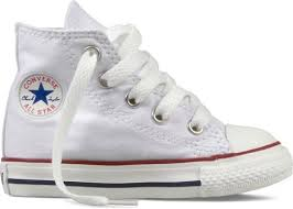 converse baby shoes. converse baby shoes t