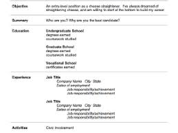 Aaaaeroincus Gorgeous Construction Job Resume Sample With Handsome         Aaaaeroincus Likable Resume Templates With Delectable Entrylevel And Pretty Resumes For Teenager With No Work Experience