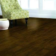 home decorators collection flooring home decorators collection