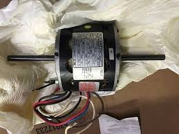 a o smith multifit motor 1 4 1 5 1 6 hp 9724 • 164 95 picclick a o smith singer motor 1 4 hp 1025 rpm 3 speed 208