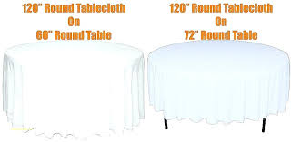 6 foot dining table 6 foot round table amazing impressive 6 foot banquet table linen size