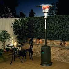 patio heaters costco heater idea and full size