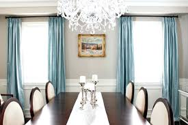 formal dining room window treatments. window curtains for dining room modern ideas decor . formal treatments
