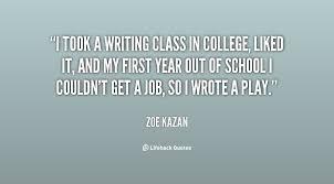 college essay quotes twenty hueandi co college essay quotes
