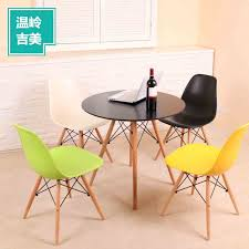 ice cream parlor chairs dessert specialty restaurant tables and chairs creative dining table and dining table