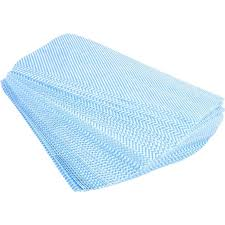 cleaning cloth cleaning cloth diapers after solids how to wash cleaning cloth for glasses