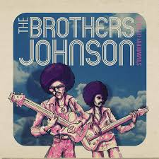 1435 brother johnson cover