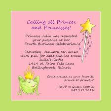 printable birthday party invitation cards roho 4senses co