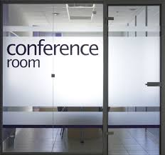 frosted glass office door. Uncategorized Frosted Glass Office Door Shocking And Window Into Conference Room Commercial Pics For Style Partitions Inspiration I