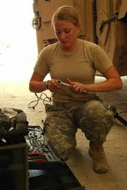 Military Girls Nude Pics In Iraq