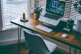 work from home office. Since 2005, The Number Of Work-from-home Professionals Has Grown 140%. In  Fact, In U.S. Alone, Over 4.3 Million Employees Work From Home At Least 50% Office