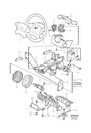 volvo v70 wiring diagram 1998 images wiring diagram volvo v70 engine diagram parts and component assemblies the volvo v