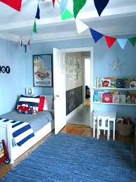 Kids Bedroom For Boys Kids Bedroom Ideas For Boys For Amazing Rooms