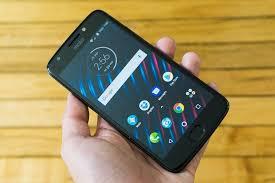 motorola phones 2017. a closeup of person holding motorola moto e4 phone in their hand. phones 2017 g
