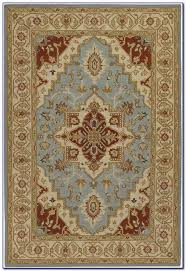 hand knotted rugs definition rugs home design ideas hand knotted silk rugs india