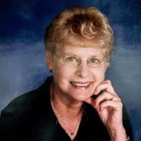 Obituary | Janell Carson of Parsons, Kansas | Forbes-Hoffman Funeral Homes