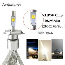 Bóng đèn led mitra x10 h4 dùng cho xe máy - Sắp xếp theo liên quan sản phẩm