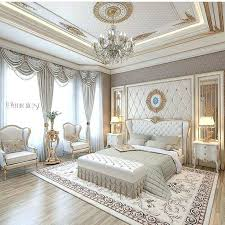 beautiful bedroom ideas stunning luxury room decor luxury bedroom decorating ideas prepossessing decor attractive beautiful bedroom