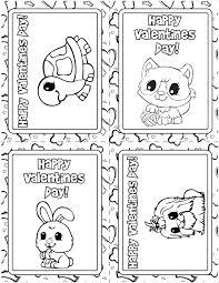 Valentine Math Worksheets For Kindergarten Worksheets for all ...