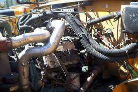 school bus mechanic diesel mechanic international dt 466e valve diesel mechanic international dt 466e valve adjustment