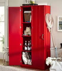 pottery barn locker furniture. Pottery Barn Locker Cabinet Knockoff Furniture