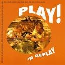 Play 'N Replay!