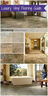 best 25 armstrong flooring ideas on luxury vinyl tile cleaning armstrong engineered hardwood floors