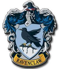 List of Harry Potter fan websites   Harry Potter Wiki   Fandom ...