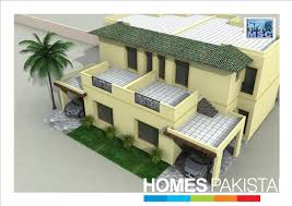 Small Picture 6 Marla 3 Bedrooms House For Sale Raiwind Road Lahore By