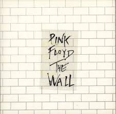 follow the author pink floyd