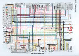 wiring diagram zx6r wiring image wiring diagram 98 zx6r ratfighter archive aussie streetfighters on wiring diagram zx6r