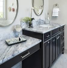 marvelous kitchen countertop onyx countertops formica laminate countertops butcher block minneapolis