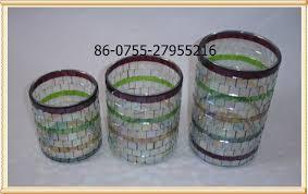 Decorate Glass Jar decorate glass jarsunique gifts weddingantique depression glassware 81