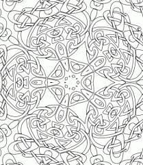 celtic coloring pages for adults. Simple Adults Simple Printable Celtic Coloring Pages For Kids Adults In The 577 Best  Mandalas And Abstracts On For A