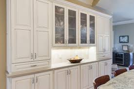 Kitchen Upper Cabinet Height Kitchen Wall Cabinets Height From Counter Tracksbrewpubbramptoncom