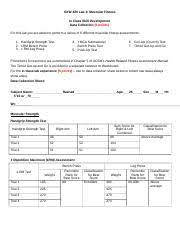 Acsm Waist Circumference Chart Acsm Waist To Hip Ratio Waist To Hip Ratio Acsm Guidelines