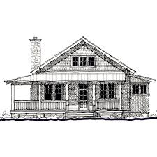 allison ramsey architects lowcountry