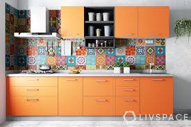 use moroccan tiles in