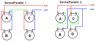 how to hook up speakers correctly for proper impedance again we ll assume that each speaker s impedance is 8ohms speaker a is connected in parallel to speaker b and together they make up a network equal to