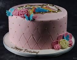 Disney Princess Cake Wow Caterers