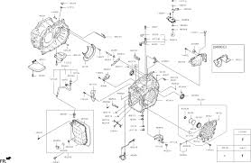 Kia Spectra Radio Wiring Diagram