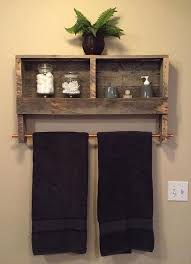 Best 25+ Pallet projects ideas on Pinterest | Wood pallets, Pallet  furniture and Pallet ideas