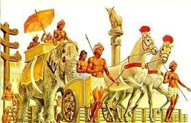 ভারতীয় সভ্যতার এমন শক্তি আছে