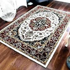 qvc indoor outdoor rugs outdoor rugs clearance kitchen amazing royal palace website rug designs in area